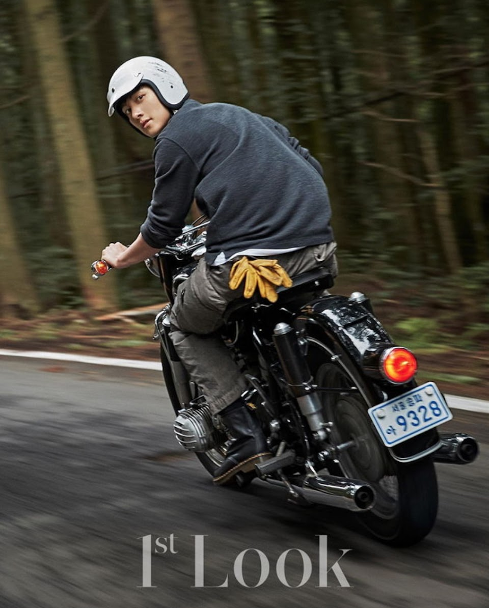 changwook4