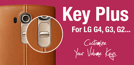 Key Plus for LG G6,V20,G5,V10 - Apps on Google Play