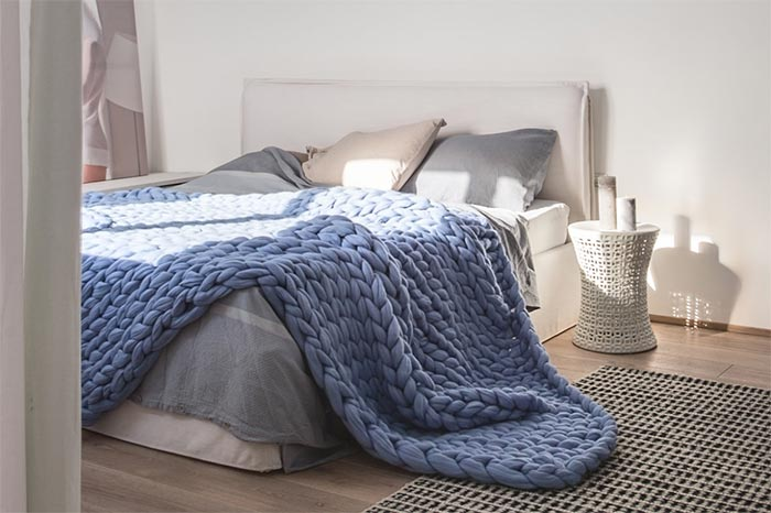fibras-naturales-decoracion-interiores