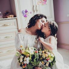 Wedding photographer Yuliya Lukyanenko (lulka). Photo of 01.11.2014