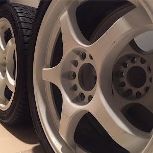 アルテッツァ  RS200 Zedのカスタム事例画像 わいじ〜さんの2018年11月18日16:59の投稿
