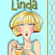 LINDA MIRTO