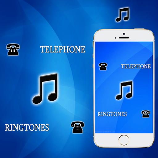 電話の着信音2016