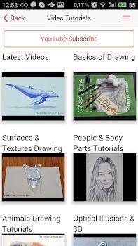 Fine Art-Tips Premium