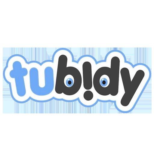 Tubidy Top Downloads