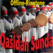 Mp3 Lagu Qasidah Sunda (Offline + Ringtone)