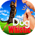 Train dog using whistle file APK Free for PC, smart TV Download