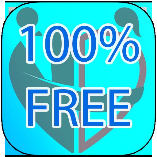 App Insights: Free Life Partner   Free Matrimony