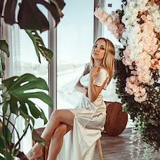Wedding photographer Viktoriya Martirosyan (viko1212). Photo of 09.03.2018
