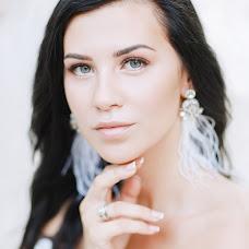 Wedding photographer Svetlana Gres (svtochka). Photo of 14.08.2018