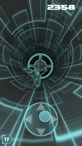 ST-3D-R  screenshots 2