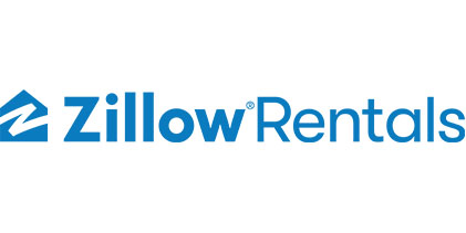Zillow Rentals logo