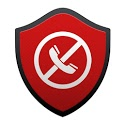 Call Blocker - SMS Blocker Second icon