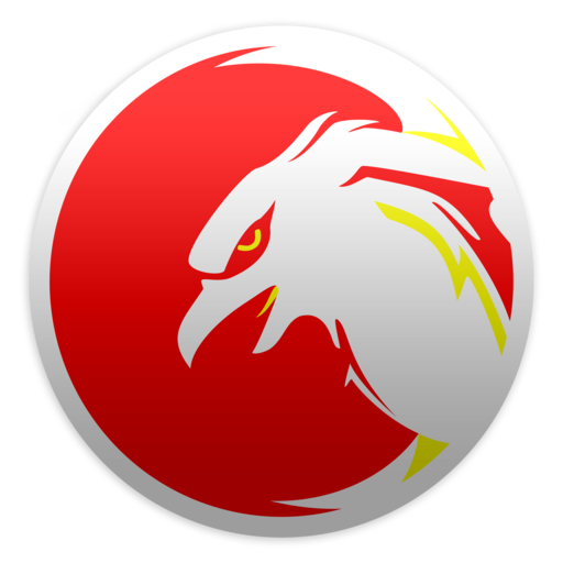 Garuda Browser