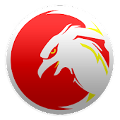 Garuda Browser : Adblock & Simple Browser