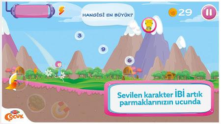 TRT İbi 1.1 screenshot 639464
