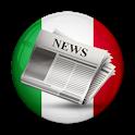 Corriere della Notizia icon
