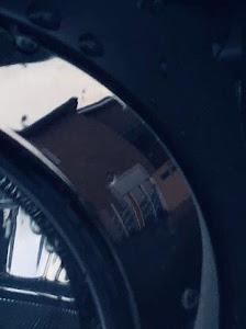 ヴェルファイア  ゴールデンアイズⅡのカスタム事例画像 ゆーすけさんの2018年06月12日16:55の投稿