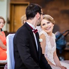 Wedding photographer Alessandro Morbidelli (moko). Photo of 30.08.2016
