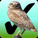 Birdwatcher's Diary icon