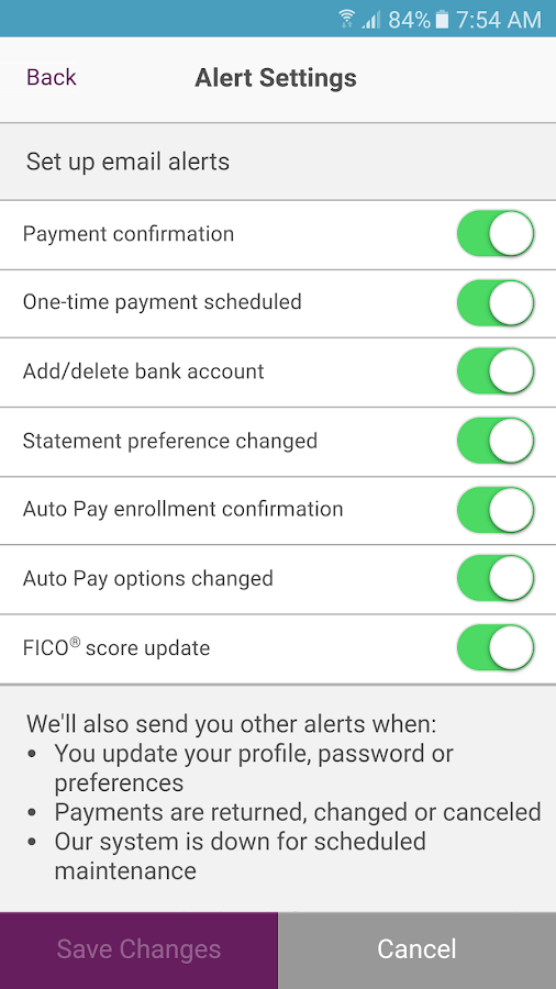 Ally Auto Mobile Pay  Android Apps On Google Play