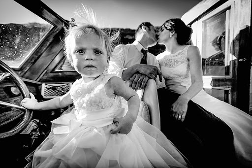 Wedding photographer Cristiano Ostinelli (ostinelli). Photo of 09.01.2014