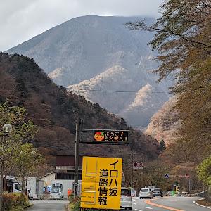 スイフトスポーツ ZC32S のカスタム事例画像 錦野さんの2019年11月20日18:02の投稿