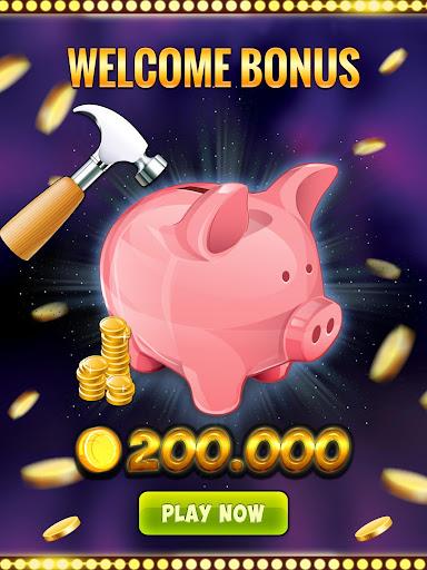 Xmas Slot Machine Free Casino  {cheat|hack|gameplay|apk mod|resources generator} 3