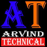 Arvind Technical