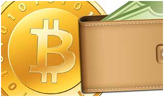 Как выбрать наилучший мультивалютный кошелек для хранения цифровой валюты в 2019 году?