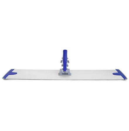 Moppstativ Nline 55cm