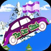 Tải Game THE CAR CLIMB