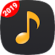 Music Player- Free Music & Mp3 Player Download for PC Windows 10/8/7