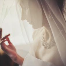 Wedding photographer Alina Glukhikh (alinagluhih). Photo of 28.07.2014