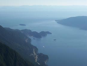 Photo: Horseshoe Bay, North Vancouver