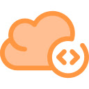 Console Recorder For Aws