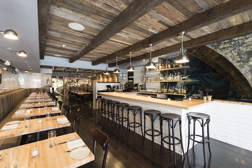 NYC's Best Mexican Restaurants