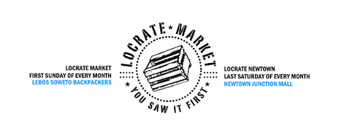 The Locrate Market
