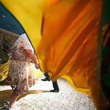 Свадебный фотограф Галина Гордеева (GalaGordeeva). Фотография от 15.02.2013