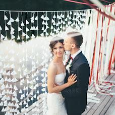Wedding photographer Misha Bitlz (mishabeatles). Photo of 29.07.2015