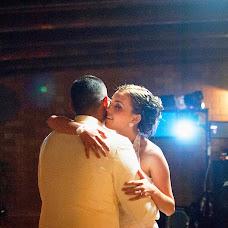 Fotógrafo de bodas Saénz Adrián (adriansaenz). Foto del 17.08.2015