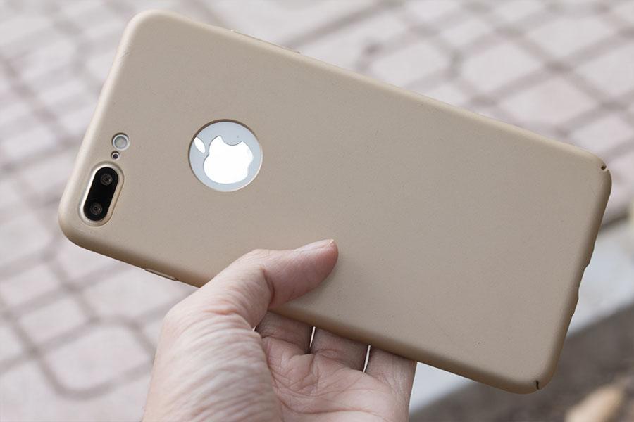 op-lung-360-sieu-mong-iphone-7-plus-m4.jpg