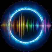 8大宇宙脈輪療愈音波(9小時版)