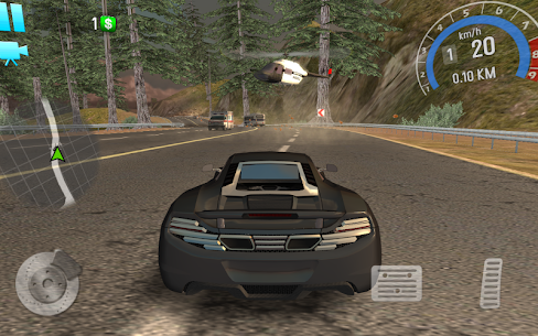 Racer UNDERGROUND App Latest Version Download For Android and iPhone 1