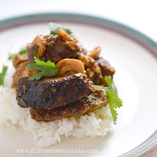 Cut Up Chicken Crock Pot Recipes.