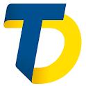 Jornal TodoDia