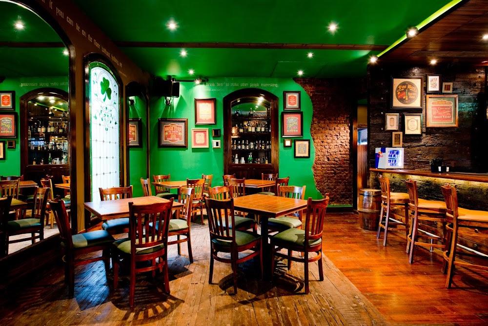 sports-bars-pune-The_Irish_House