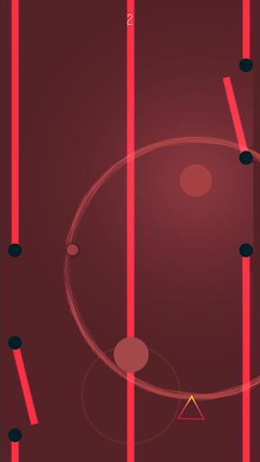Infinity Pursuit 1.41 screenshots 2