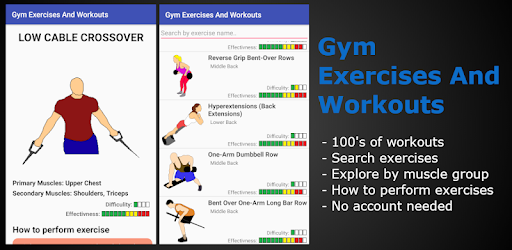 Muscle exercise: pc muscle exercise video free download.