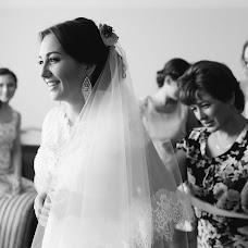 Wedding photographer Sergey Antipin (Antipin). Photo of 13.07.2015